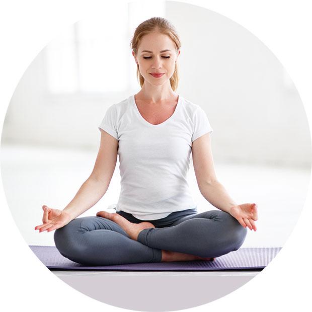 .-Stress-Yoga