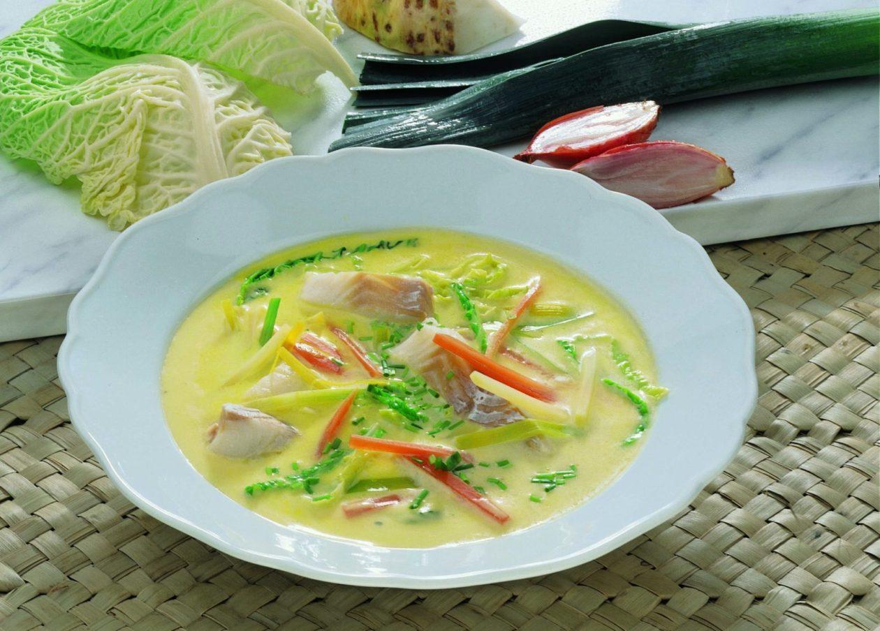balchensuppe