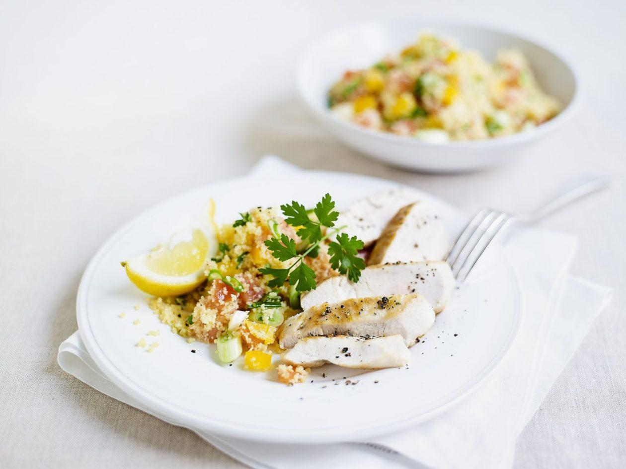 bunter couscous salat 1