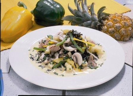reis thunfisch salat 4