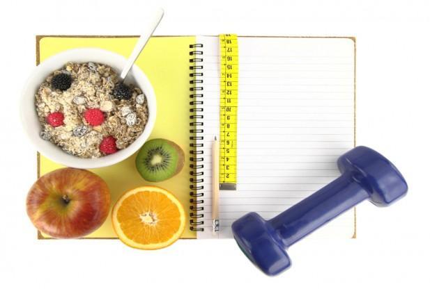 BCM dieet advies