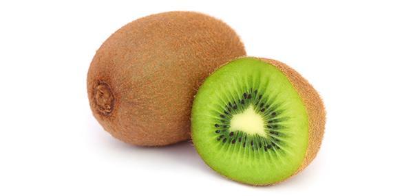 Kiwi-