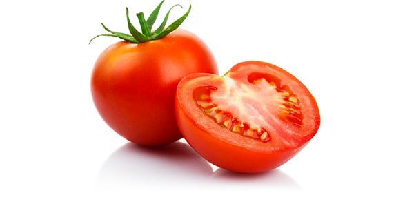 Tomaten--