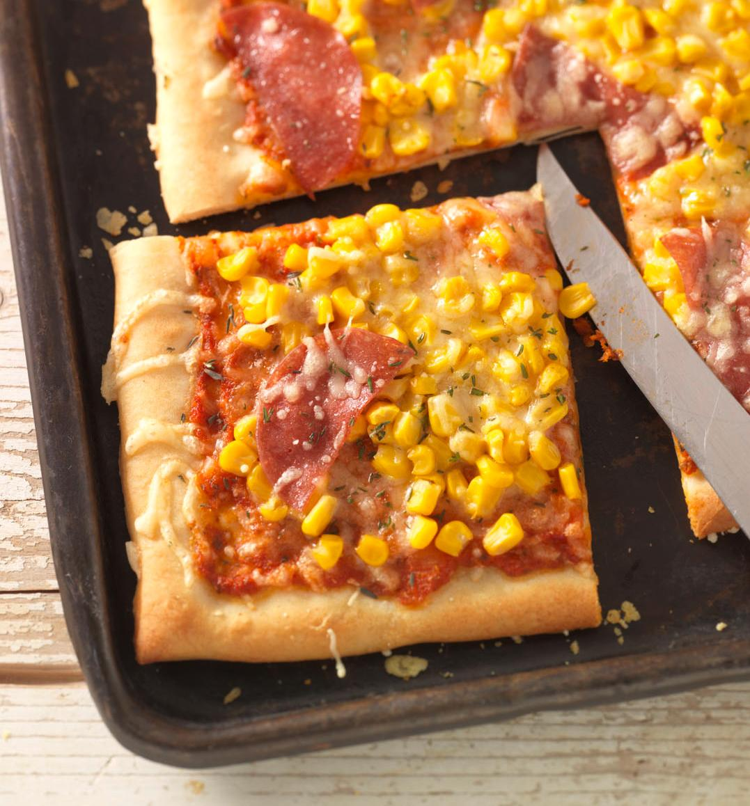 pizza-salami-