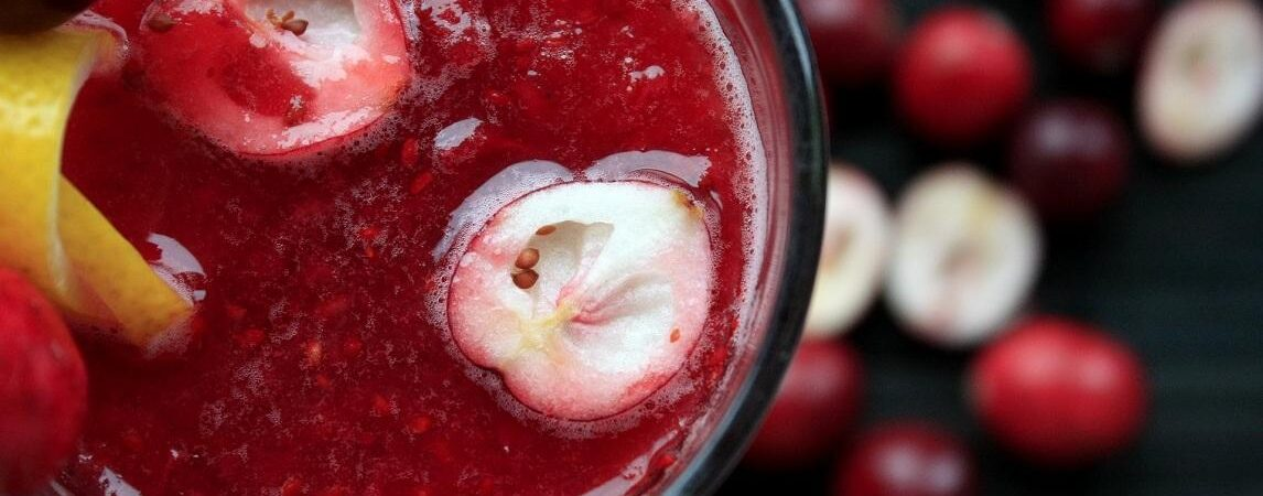 detox-cranberry