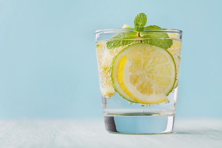 Blog image 2 trinken
