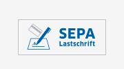 SEPA_2019